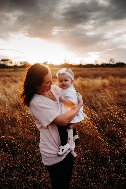 White-VMP-San-Antonio-Family-Photography-11_WEB.jpg