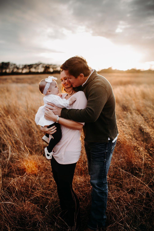 White-VMP-San-Antonio-Family-Photography-16_WEB.jpg