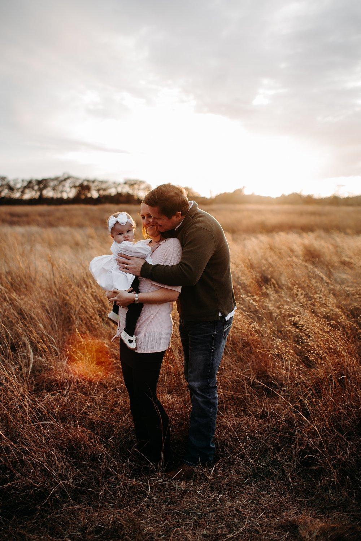 White-VMP-San-Antonio-Family-Photography-17_WEB.jpg