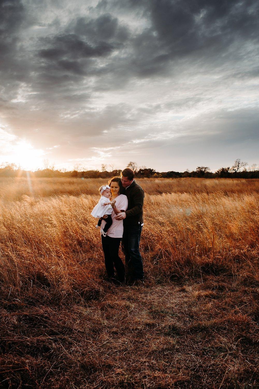 White-VMP-San-Antonio-Family-Photography-20_WEB.jpg