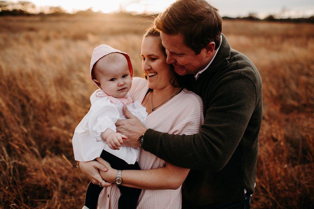 White-VMP-San-Antonio-Family-Photography-25_WEB.jpg