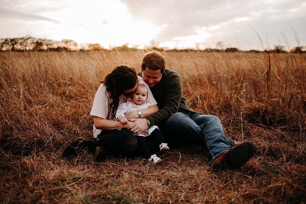 White-VMP-San-Antonio-Family-Photography-31_WEB.jpg