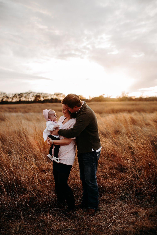 White-VMP-San-Antonio-Family-Photography-27_WEB.jpg