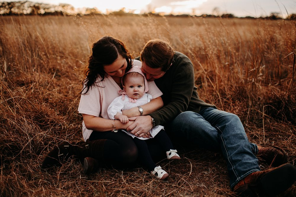 White-VMP-San-Antonio-Family-Photography-32_WEB.jpg