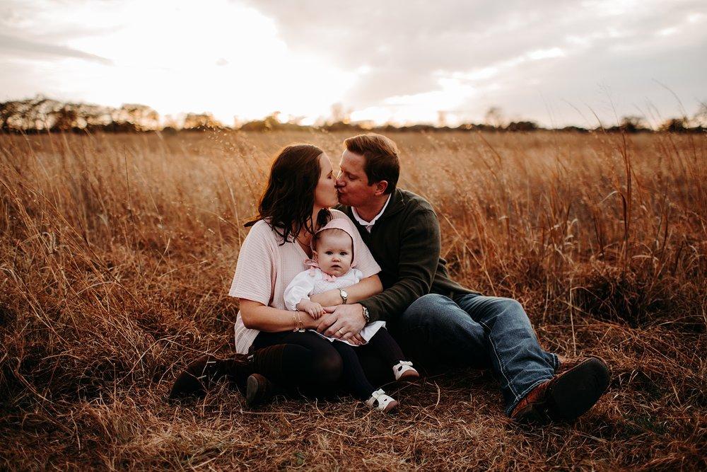 White-VMP-San-Antonio-Family-Photography-33_WEB.jpg