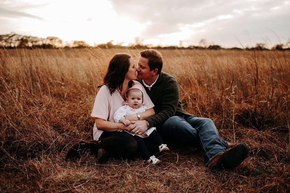 White-VMP-San-Antonio-Family-Photography-34_WEB.jpg