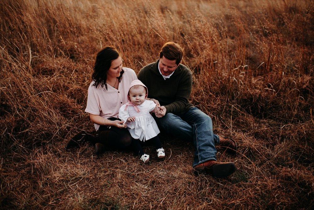 White-VMP-San-Antonio-Family-Photography-40_WEB.jpg