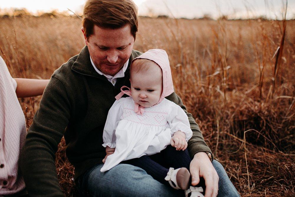 White-VMP-San-Antonio-Family-Photography-43_WEB.jpg