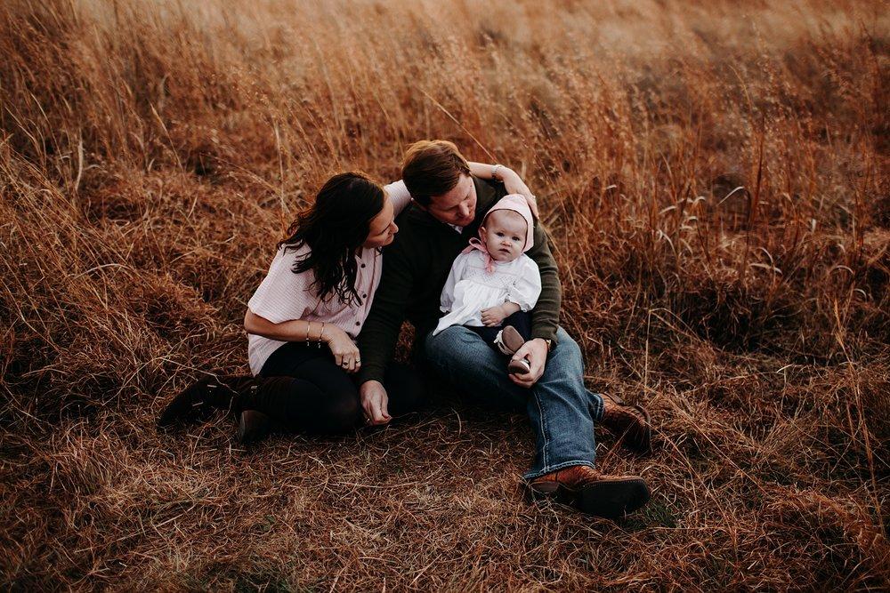 White-VMP-San-Antonio-Family-Photography-44_WEB.jpg