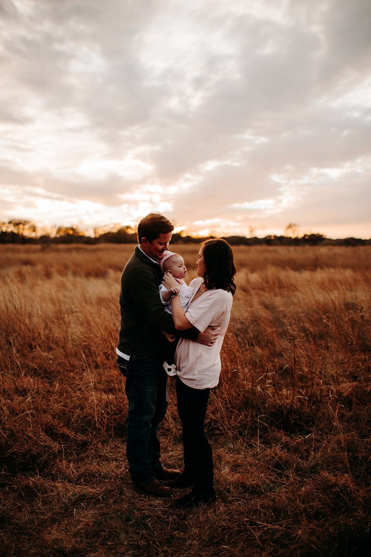 White-VMP-San-Antonio-Family-Photography-57_WEB.jpg