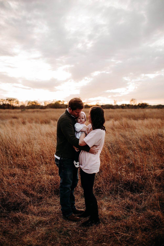 White-VMP-San-Antonio-Family-Photography-56_WEB.jpg