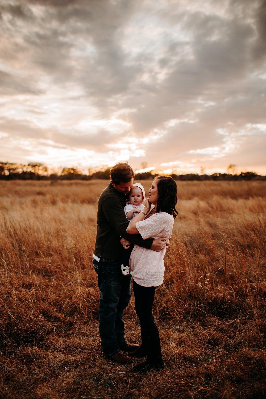 White-VMP-San-Antonio-Family-Photography-58_WEB.jpg