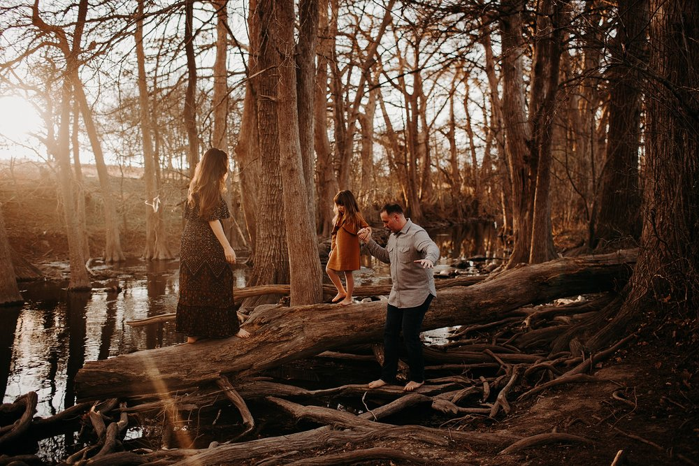 Ware-San-Antonio-Family-Photography-14_WEB.jpg