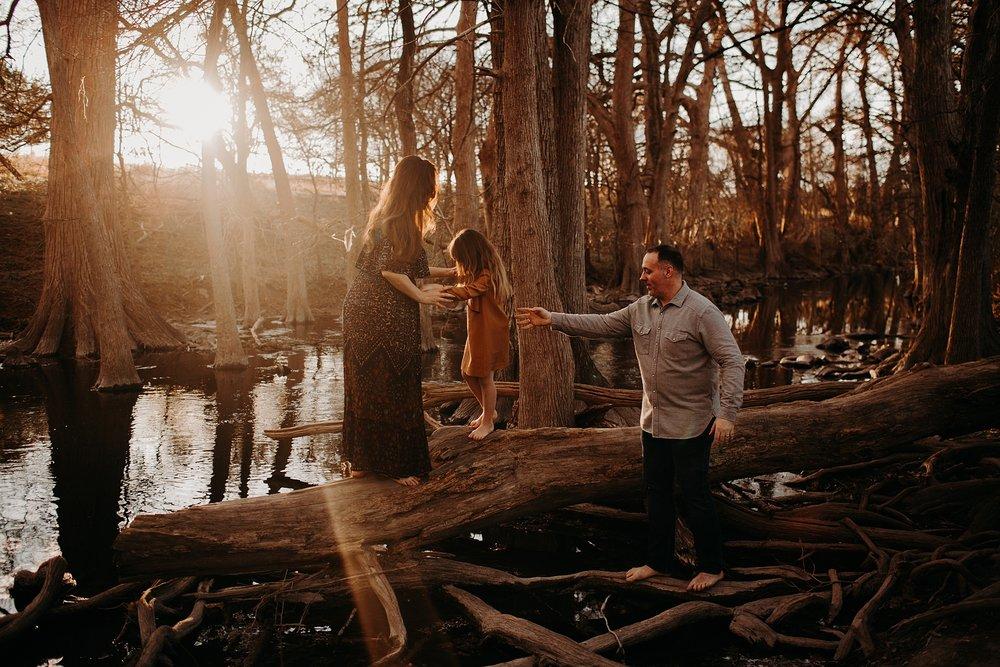 Ware-San-Antonio-Family-Photography-15_WEB.jpg