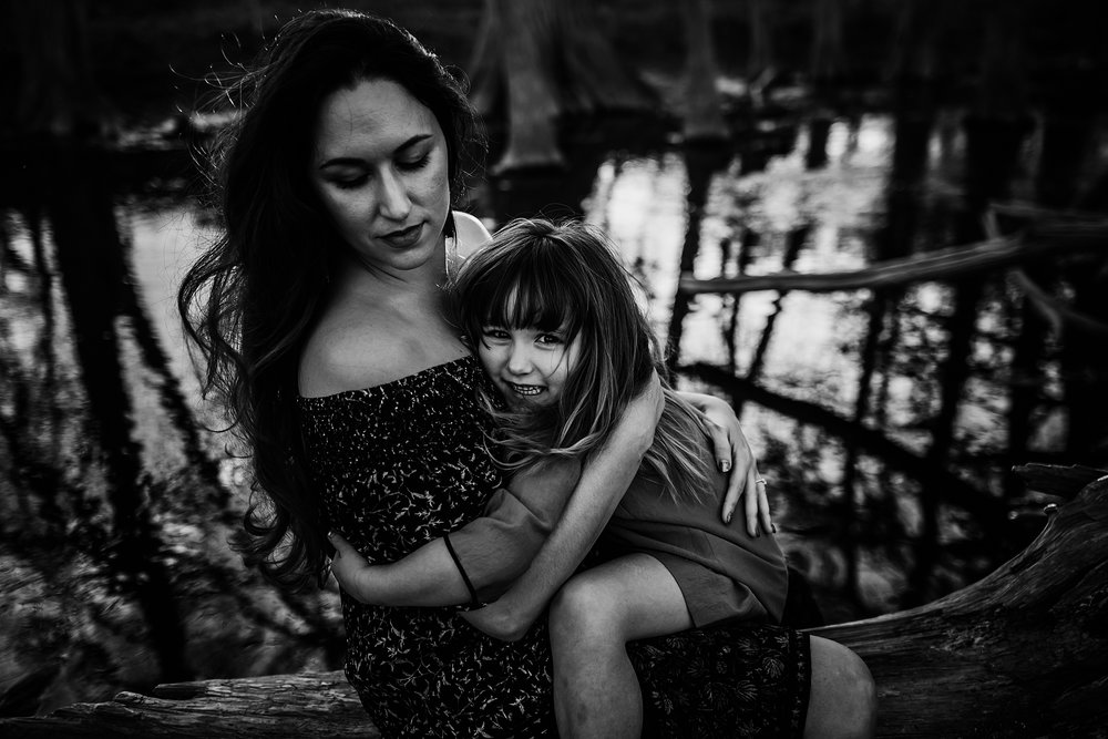 Ware-San-Antonio-Family-Photography-20_WEB.jpg