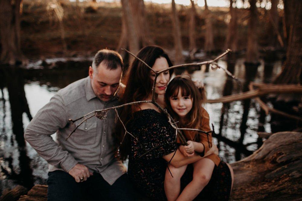 Ware-San-Antonio-Family-Photography-31_WEB.jpg