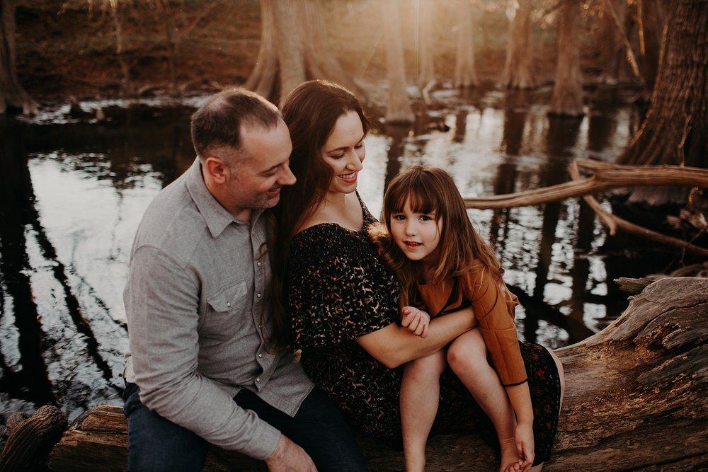 Ware-San-Antonio-Family-Photography-32_WEB.jpg