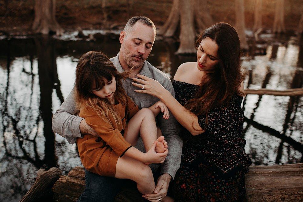 Ware-San-Antonio-Family-Photography-34_WEB.jpg