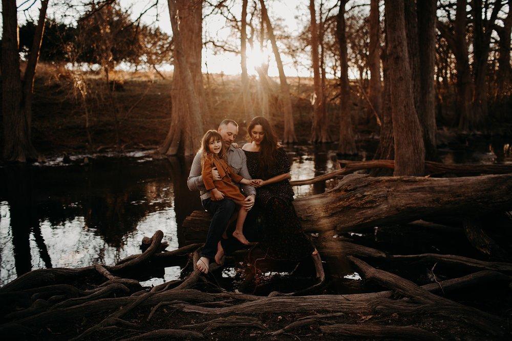Ware-San-Antonio-Family-Photography-39_WEB.jpg