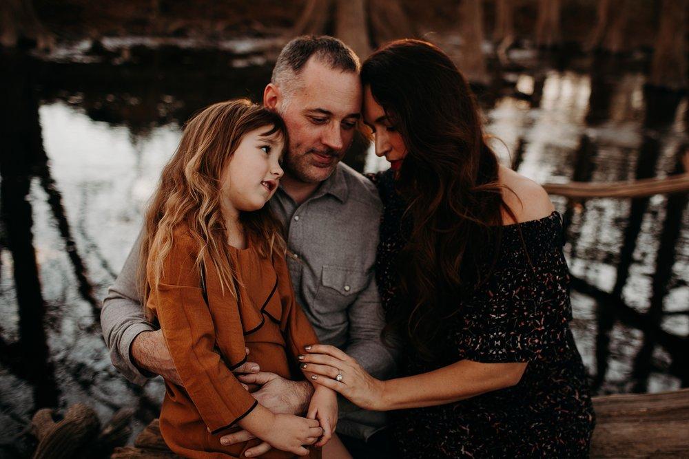 Ware-San-Antonio-Family-Photography-41_WEB.jpg