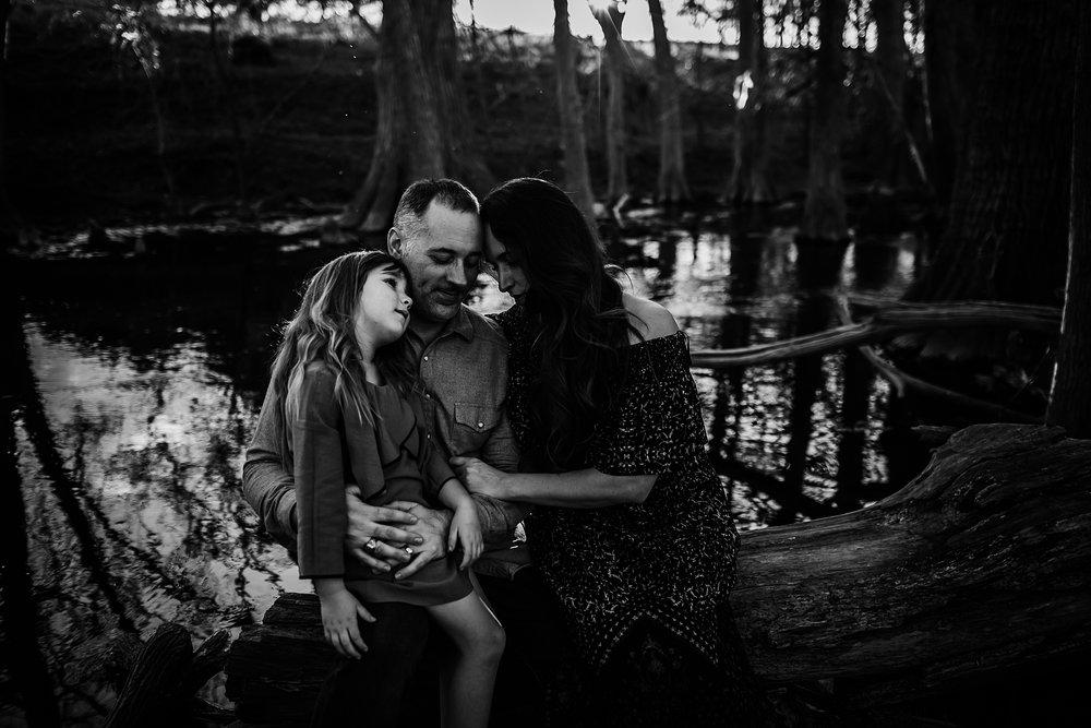 Ware-San-Antonio-Family-Photography-42_WEB.jpg