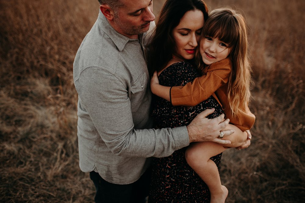 Ware-San-Antonio-Family-Photography-98_WEB.jpg