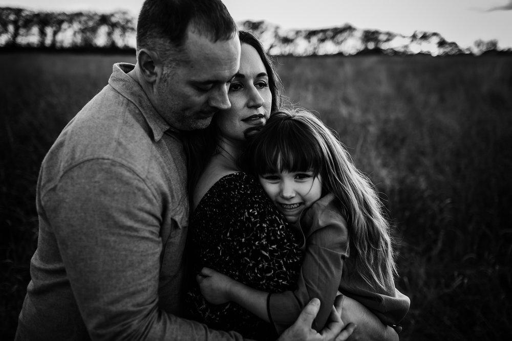 Ware-San-Antonio-Family-Photography-99_WEB.jpg