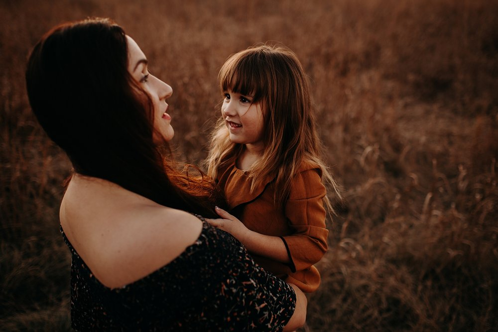 Ware-San-Antonio-Family-Photography-102_WEB.jpg