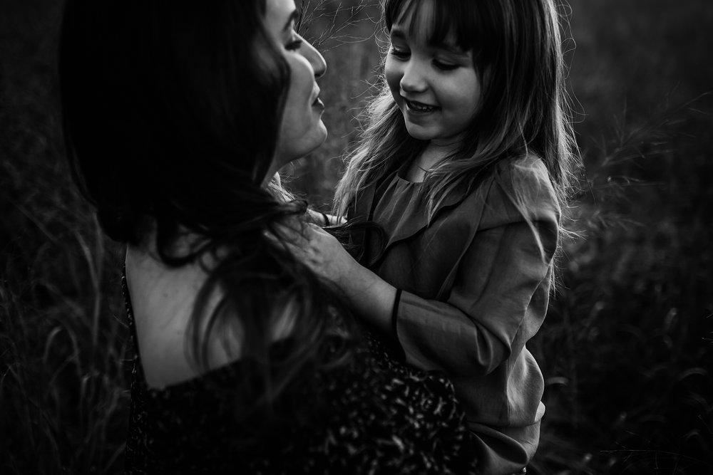 Ware-San-Antonio-Family-Photography-111_WEB.jpg