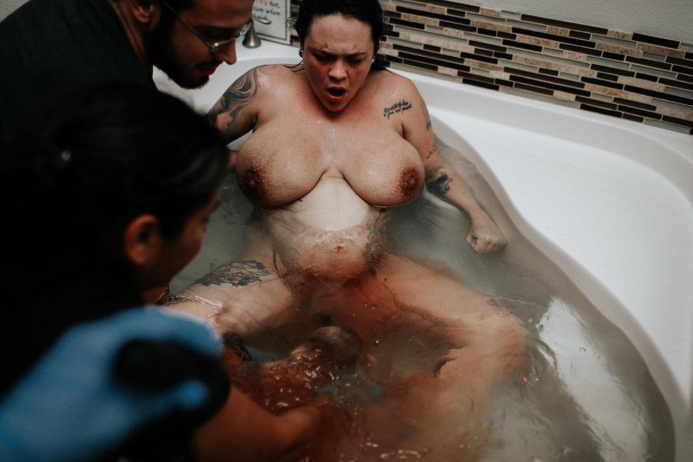 Bellamy-San-Antonio-Birth-Photographer-78_WEB.jpg
