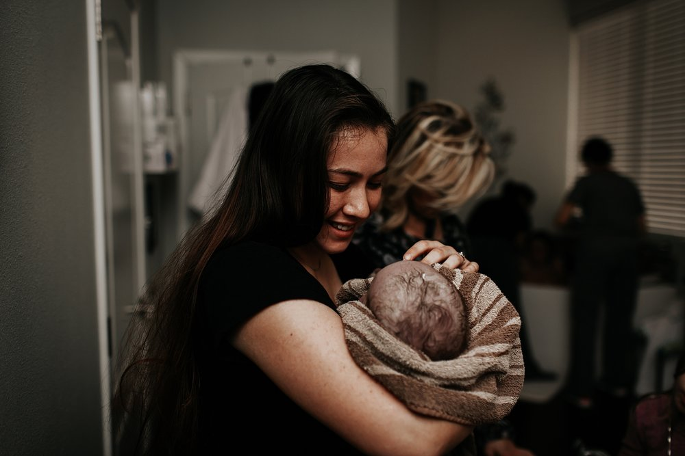 Bellamy-San-Antonio-Birth-Photographer-132_WEB.jpg