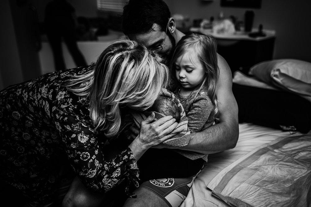 Bellamy-San-Antonio-Birth-Photographer-144_WEB.jpg