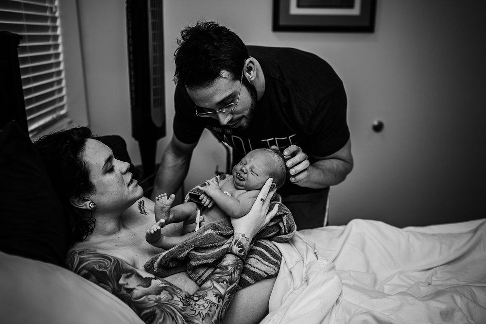 Bellamy-San-Antonio-Birth-Photographer-165_WEB.jpg