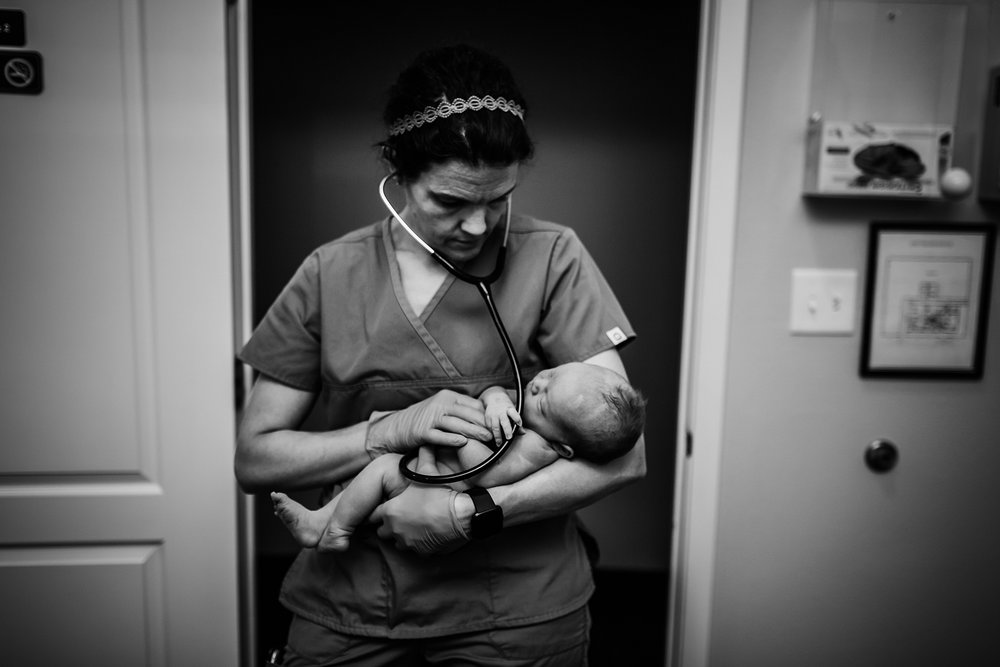 Bellamy-San-Antonio-Birth-Photographer-224_WEB.jpg