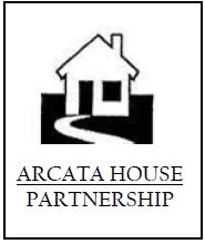 Arcata House Partnership