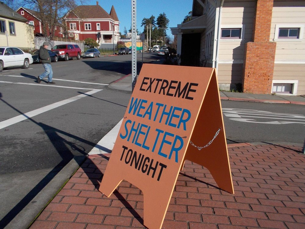 Copy of Extreme Weather Shelter Sign.jpg
