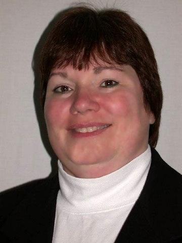 Darlene Spoor