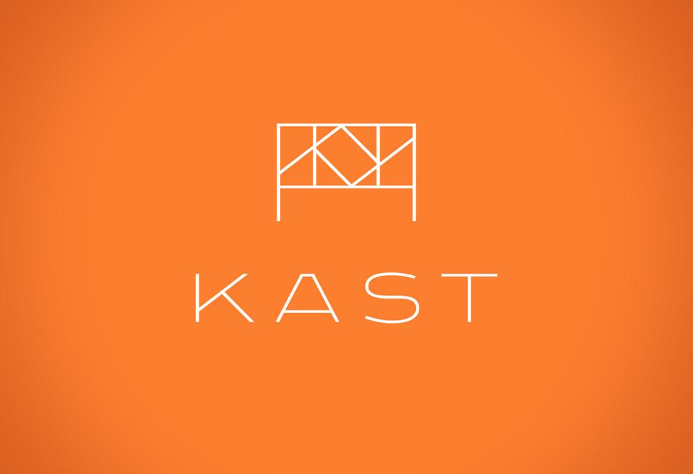 Kast-logo-final-3.jpg