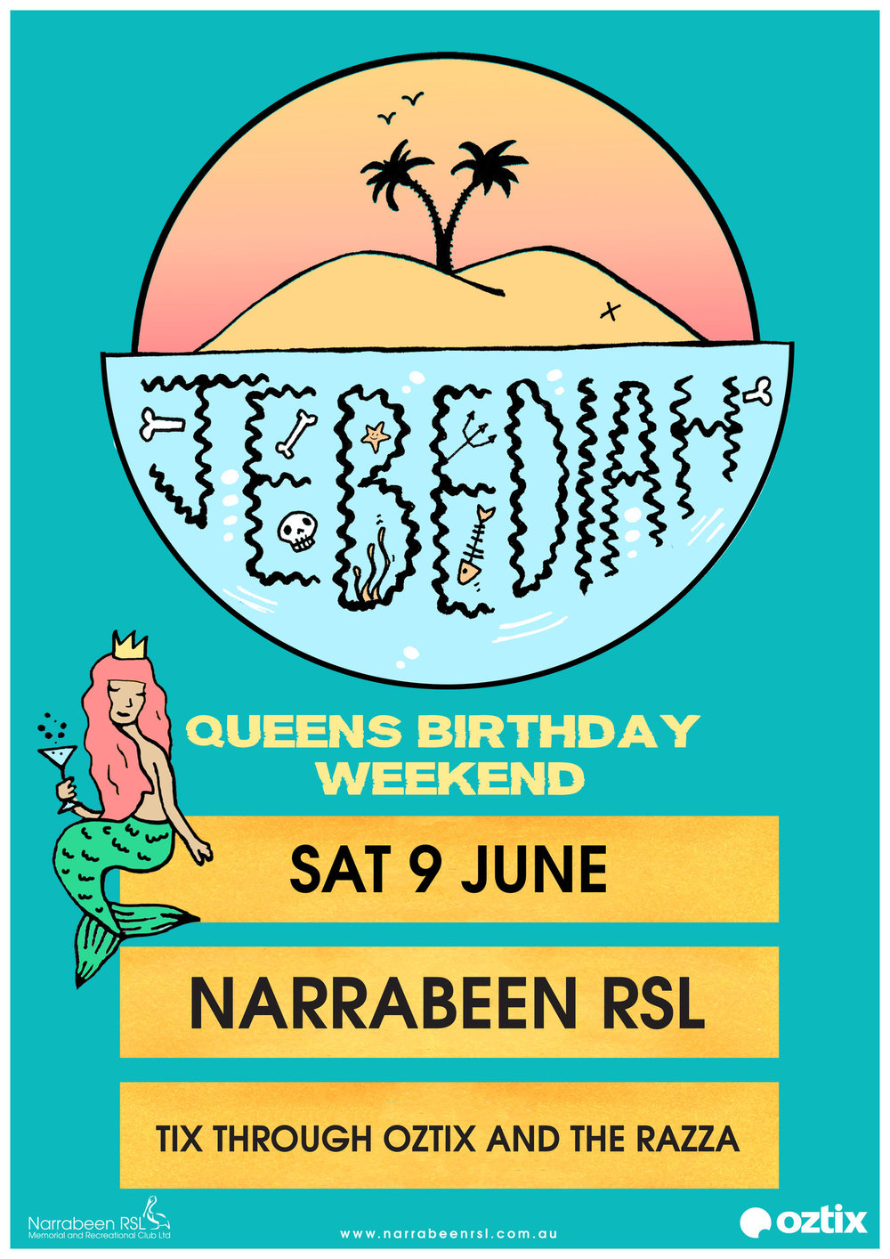 JEBS+POSTER+-+QUEENS+BDAY+green.jpg