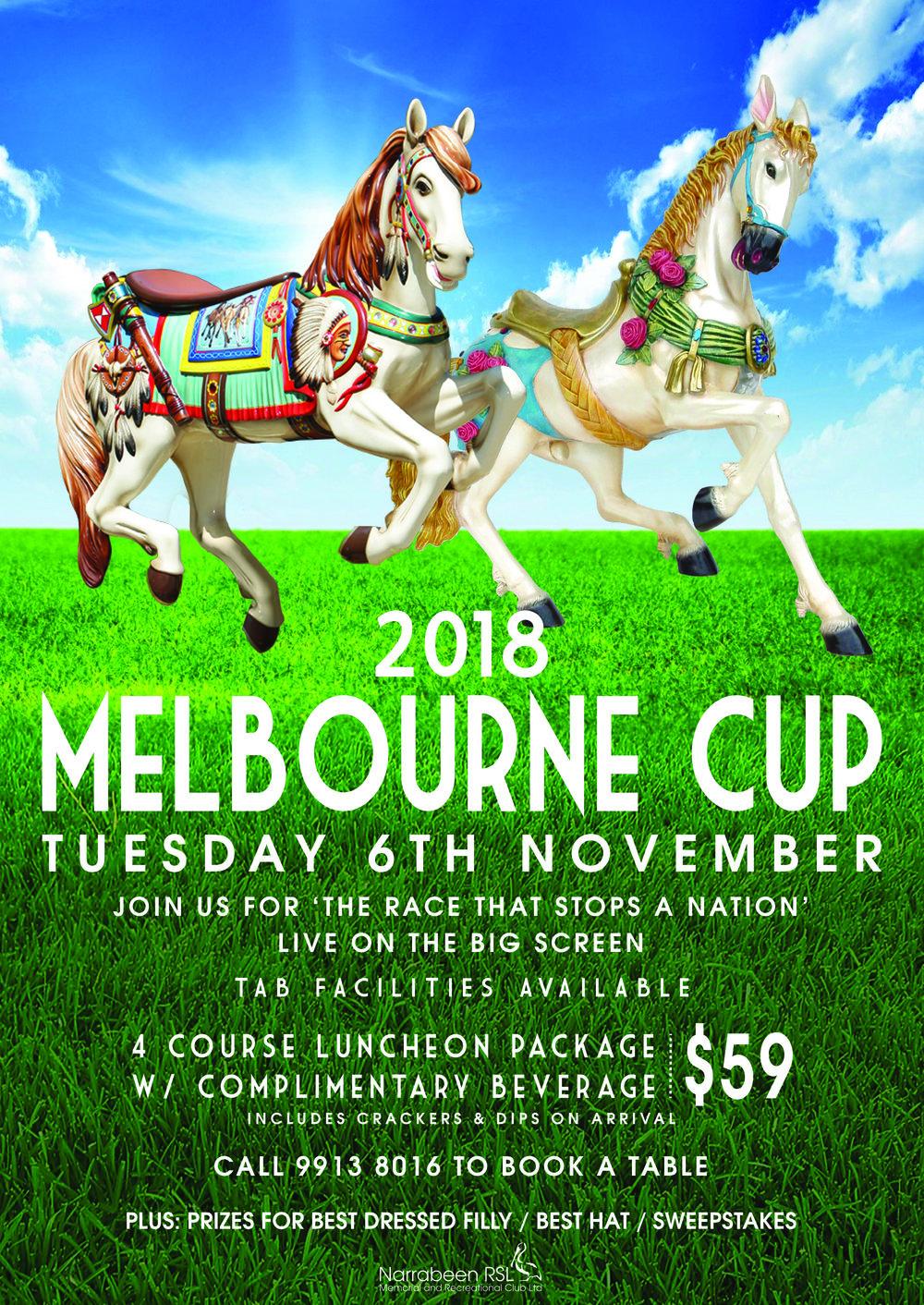 Melbourne_Cup_2018.jpg