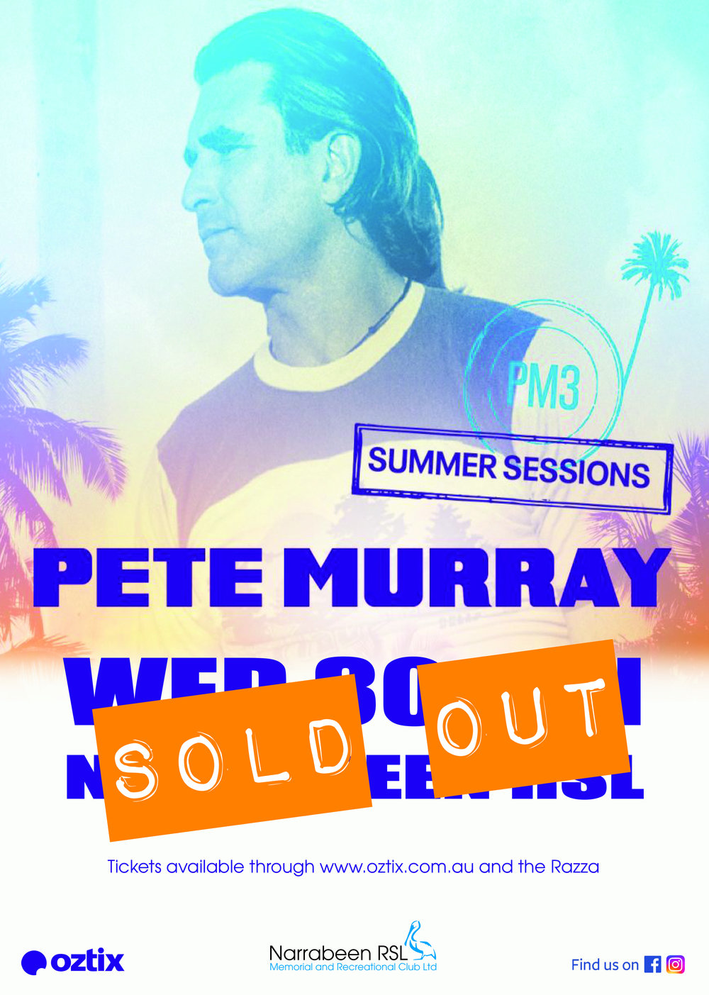 Pete_Murray_SOLD_OUT.jpg
