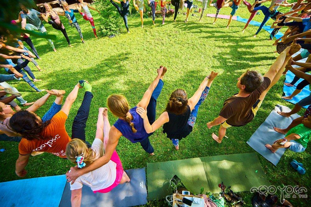 yoga green 2 .jpg