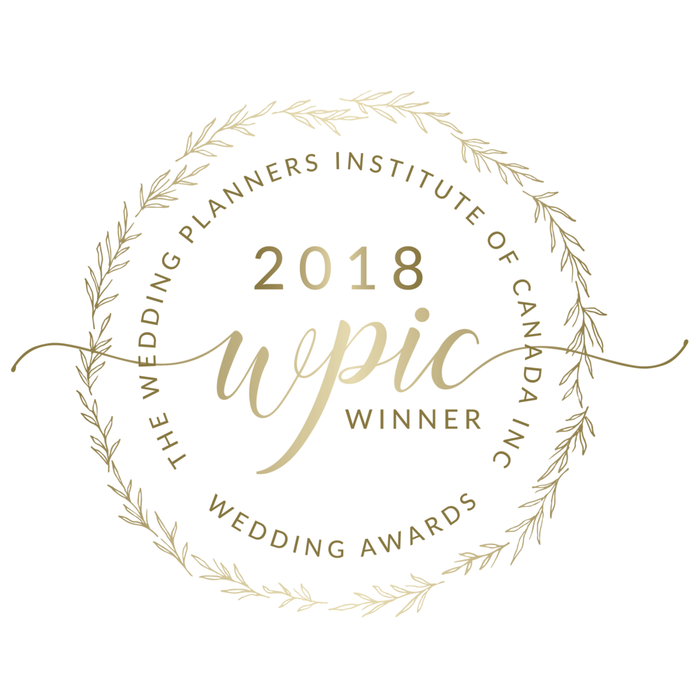 WPIC_2018(winner)Gold.png