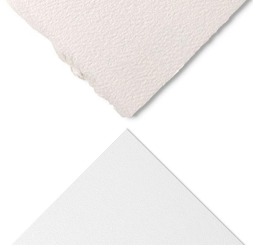 paper-matte-sample.jpg