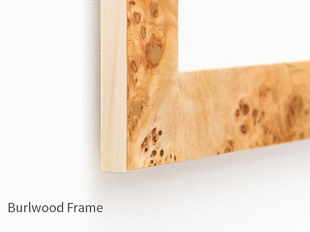 BurlwoodFrame.jpg