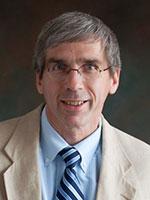 John Seibyl, M.D., Co-founder, Director and President