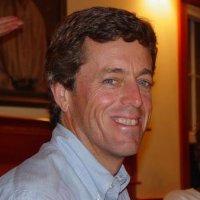 Peter Schuller, Senior Fellow, Center for Integrated Research