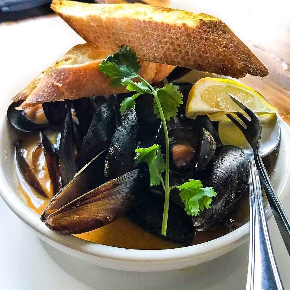 mussell steamers.jpg