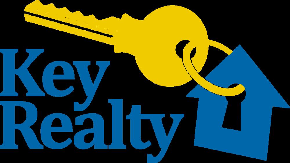 Key Realty.png