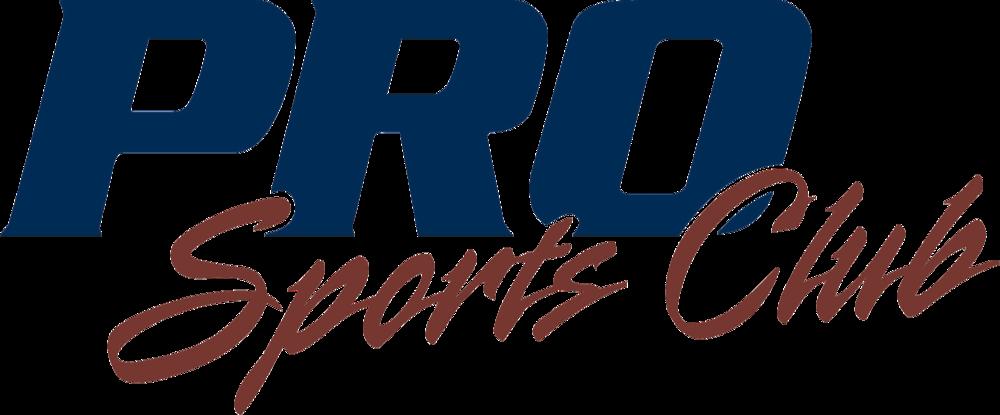 Pro Sports Club.png